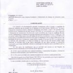 AUTORIZACION INSTALACION Y MANTENIMIENTO EQUIPOS PCI